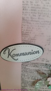 20170120_kommunionkonfirmation-taufe-6