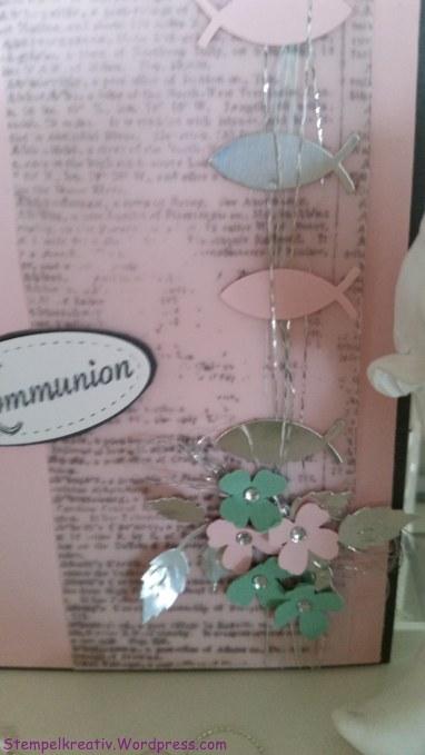 20170120_kommunionkonfirmation-taufe-8