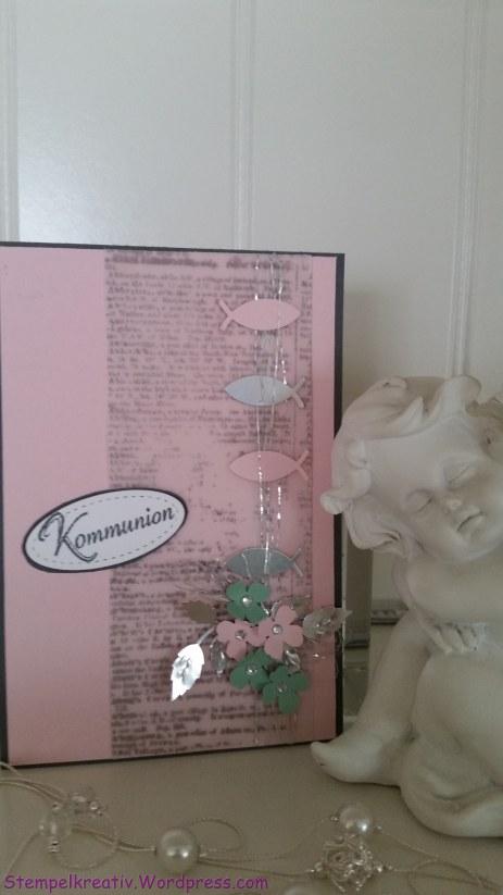 20170120_kommunionkonfirmation-taufe-9