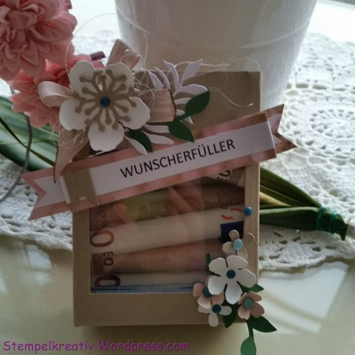 wunscherfueller-mit-riba-ramen-12