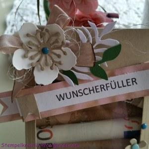 wunscherfueller-mit-riba-ramen-14