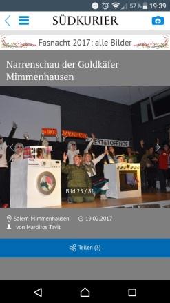 img-20170220-wa0001